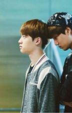 That (KaiSoo love Smut FF) by youmnaihah
