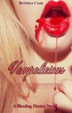Vampalicious by xena19