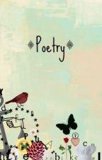 Poetry by Beth_Ellis