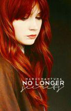 No Longer Secrets (A Peter Maximoff Fan Fiction) by HaruChanTuna