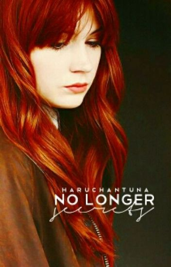 No Longer Secrets (A Peter Maximoff Fan Fiction)