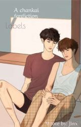Labels by supernaturyeol