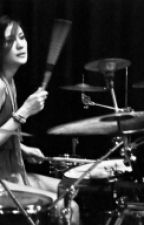 Chasing  Miss Perfect Drummer by Soulseeker23