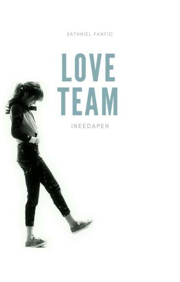 Love Team