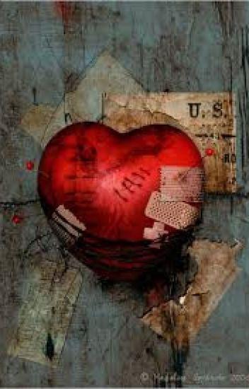 Love's Curse