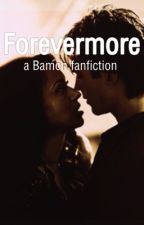 Forevermore by platinum_summer