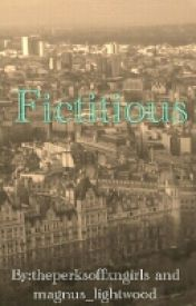 Fictitious by magnus_lightwood