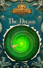 The Dream by AddisonsTales