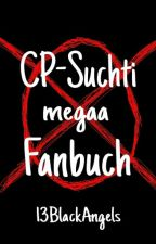 CP-Suchti megaa Fanbuch by 13BlackAngels