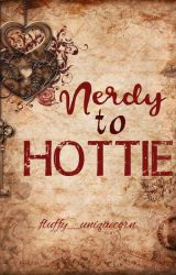 Nerdy to Hottie by DoTheFarrahWay
