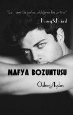 Mafya Bozuntusu by ozaydinx