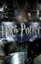 ► Harry Potter. by SaaraaahSaaraaah