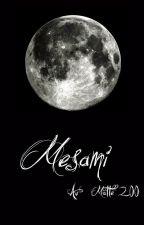 Mesami by Matte200