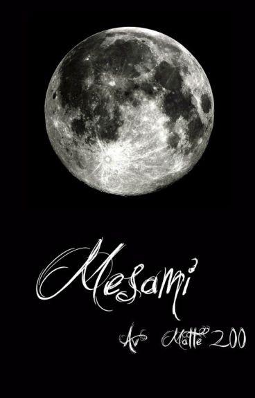 Mesami