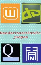 readerinsertfanfic_judges by hobis_forehead