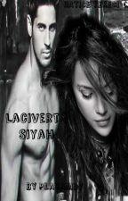 Lacivert&Siyah by plakam37