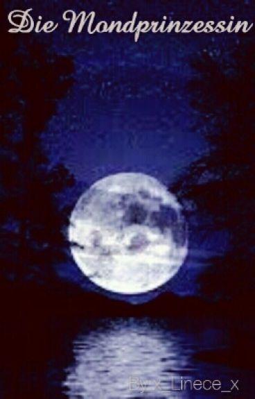 Die Mondprinzessin ( Vampire Knight FF)