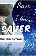 Saver by kissHarrykiss