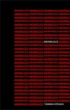 Anomalous by tjunkie