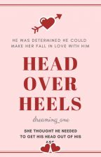 Head over heels by dreaming_one