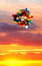 Gökhanın Defterinden Alıntılar♥ by GkhanMertApakhan