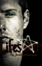 Lifesaver|Supernatural||Dean FF by JustinePtz