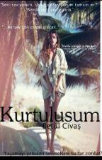KURTULUŞUM by betul_cvs