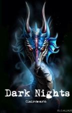 Dark Nights by fandom_freakout