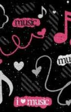 The Best Songs ;) by AnaNGina