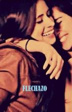 FLECHAZO (One Shot Camren) by SupportCamren