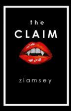 The Claim » Ziam by ziamsey