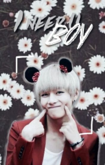 I need U Boy || BTS
