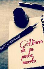 Diario de un poeta muerto by JackStickman98
