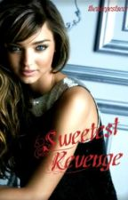 Sweetest Revenge (Vampire Diaries Fanfiction) by thedeepestsecret