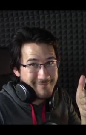 Markiplier x Reader: Sick by markimoo_rules
