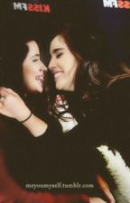 Deeply In Love (Camren Sequel 3) by LoveYou006