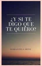 THE  BOXING -{borrador} by SraAnonima0303