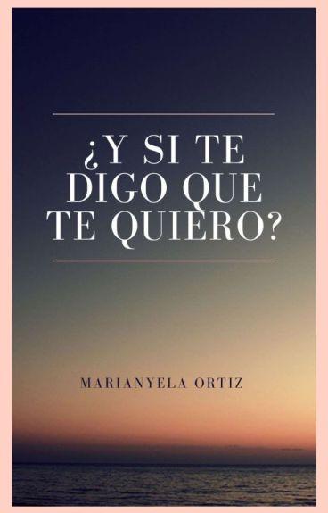 THE  BOXING -{borrador}