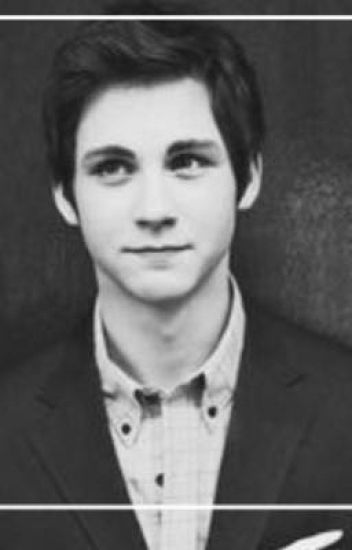 Logan Lerman Imagines|