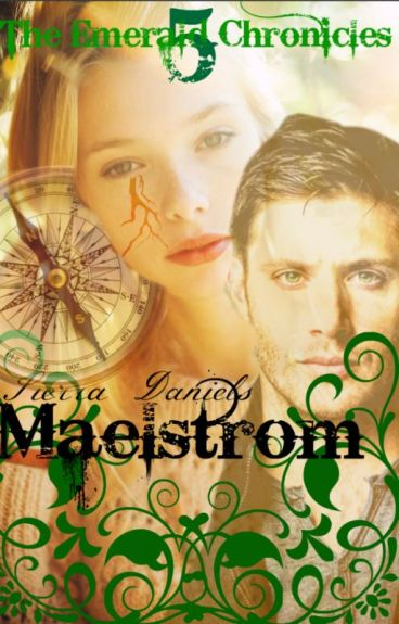 Maelstrom Book 5  A novel in the Blue Moon series  An Avengers fan fiction series 