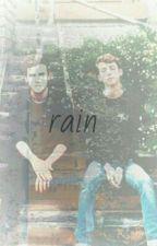 rain (tronnor) by sophierose127