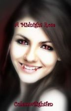 A Midnight Rose {ON HOLD} by cullentwilightfan