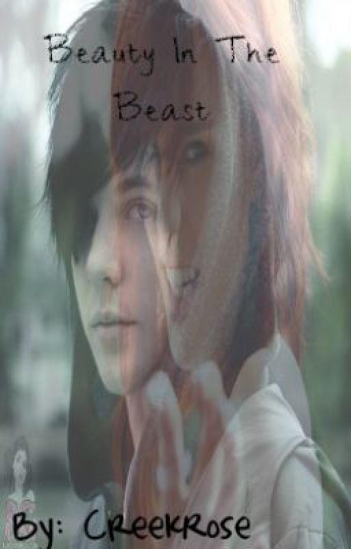 Beauty In The Beast by CreekRose