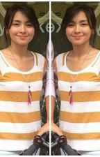 UNTITLED (Kathniel one-shot) by ihcai_17
