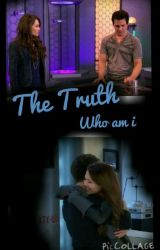 The truth by readers122