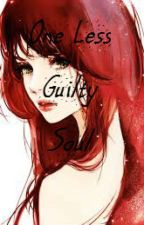 One Less Guilty Soul (Fruits Basket Fan Fiction) by AeythrinLament