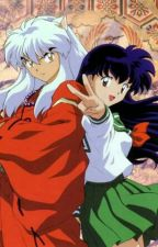 Inuyasha Kagome's blazing passion by Mistress_2theShadows