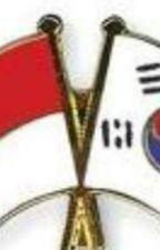 ayo belajar bahasa korea!! by lutfiulfah