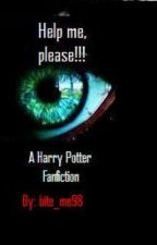 Help me, please!!! ( Harry Potter BoyxBoy fanfic ) by bite_me98