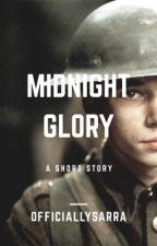 Midnight Glory by officiallysarra